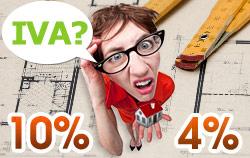 iva-4-10-lavori-casa