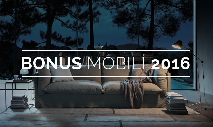 Bonus mobili per le giovani coppie il tetto sale a for Bonus arredi 2016