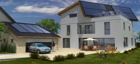 austria-edificio-a-energia-quasi-zero