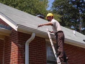 manutenzione-grondaie-condomini-e-abitazioni-catanzaro