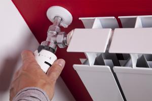 installazione-valvole-termostatiche