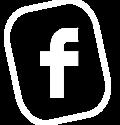 Plus_logo_f