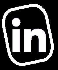 Plus_logo_in